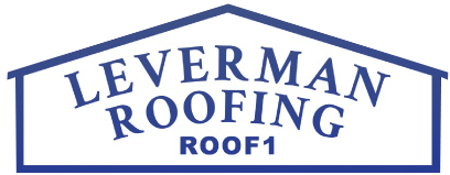 Leverman Roofing